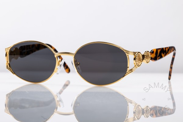 fendi-sunglasses-vintage-fs-261-1