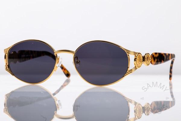 fendi-sunglasses-vintage-fs-261-11