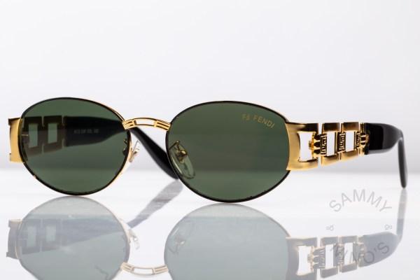 fendi-sunglasses-vintage-s38-1