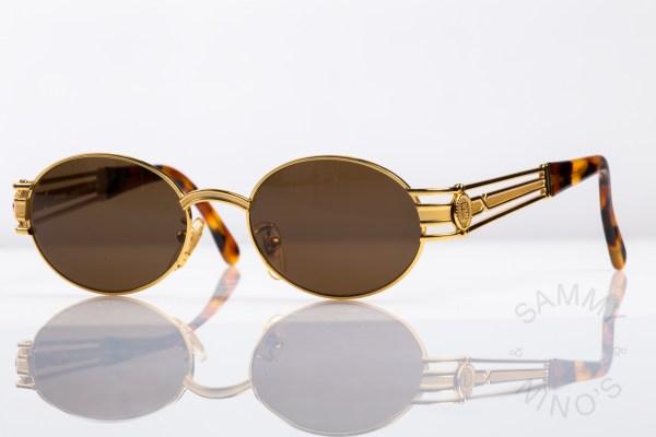 fendi-sunglasses-vintage-sl-7031-2