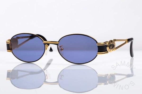 fendi-sunglasses-vintage-sl-7040-1