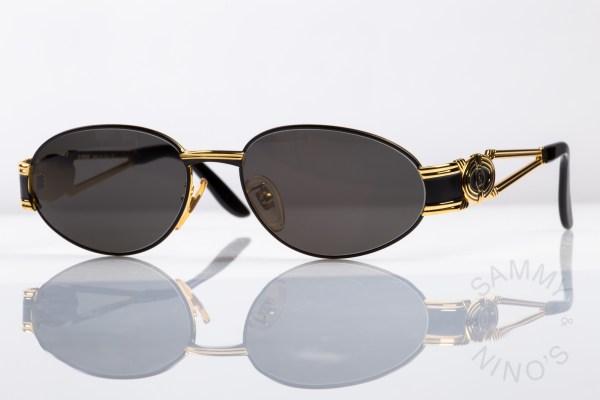 fendi-sunglasses-vintage-sl-7055-2