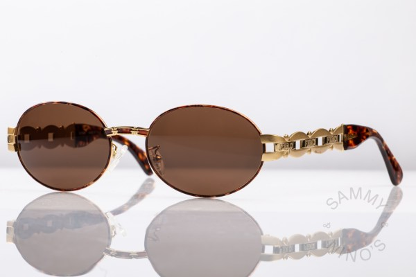 fendi-sunglasses-vintage-sl-7058-1