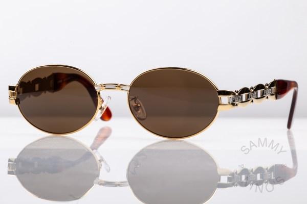 fendi-sunglasses-vintage-sl-7058-11