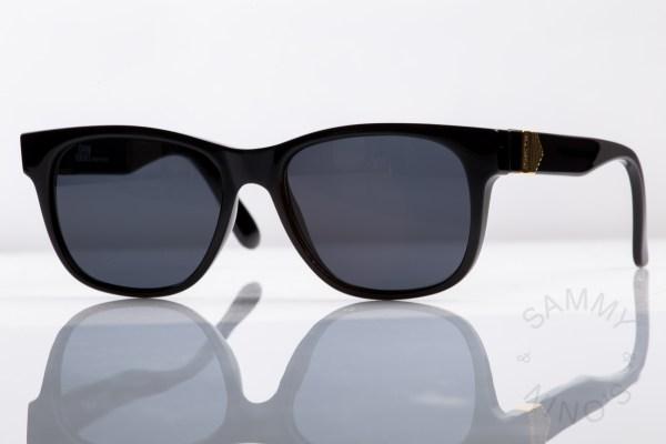 gianni-versace-sunglasses-vintage-411-90s-1