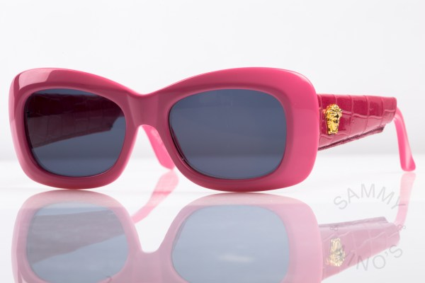 gianni-versace-sunglasses-vintage-417-90s-pink-2