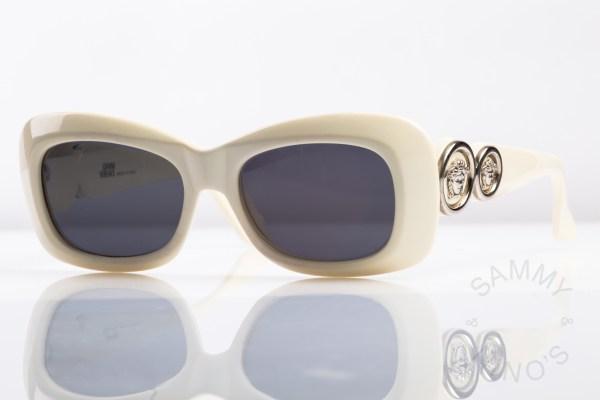gianni-versace-sunglasses-vintage-417-90s-white-1