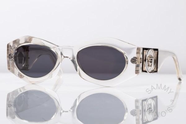 gianni-versace-sunglasses-vintage-422b-tranparent-1