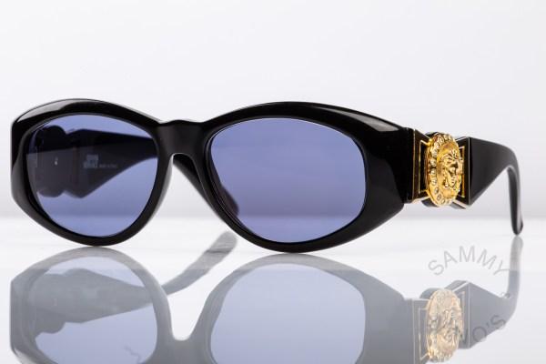 gianni-versace-sunglasses-vintage-424c-stones-1