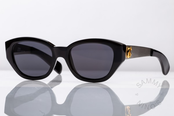 gianni-versace-sunglasses-vintage-462a-90s-2