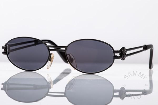 gianni-versace-sunglasses-vintage-s41-90s-1