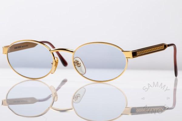gianni-versace-sunglasses-vintage-s58-90s-1