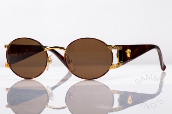 gianni-versace-sunglasses-vintage-s60-90s-1