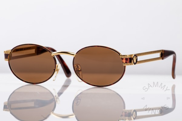 gianni-versace-sunglasses-vintage-s68-master-p-1
