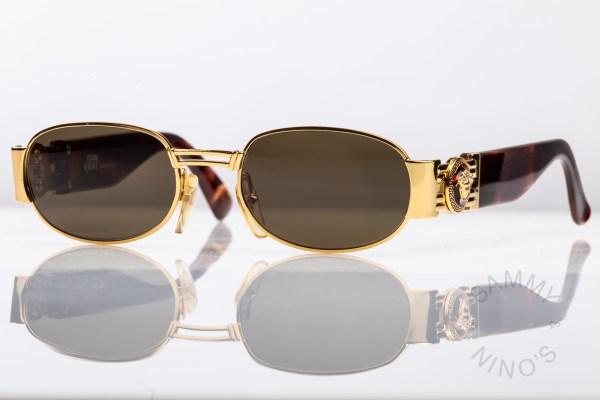 gianni-versace-sunglasses-vintage-s70-90s-1