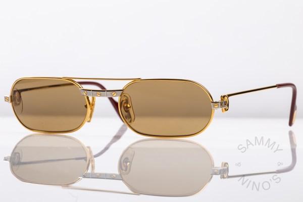 cartier-sunglasses-vintage-must-santos-elton-john-1