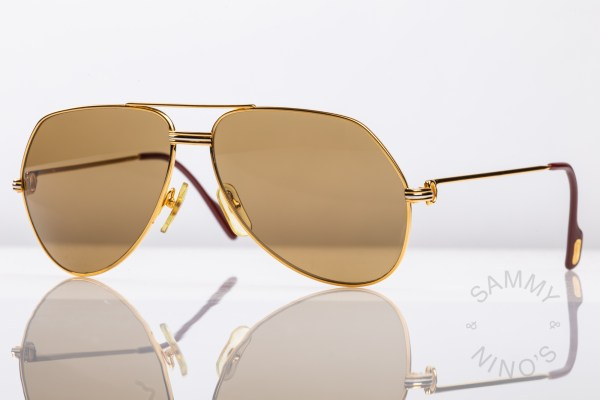 cartier-sunglasses-vintage-vendome-louis-1