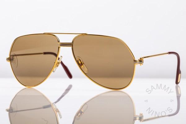 cartier-sunglasses-vintage-vendome-louis-1