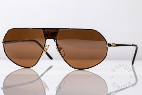cebe-sunglasses-vintage-1