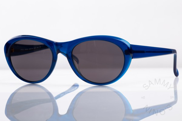 christian-roth-sunglasses-vintage-5999-blue-1