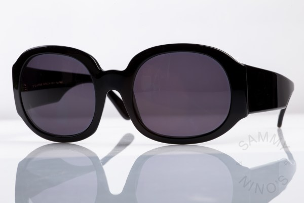 christian-roth-sunglasses-vintage-6557-1