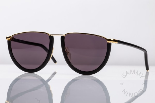 gianfranco-ferre-vintage-sunglasses-10s-1