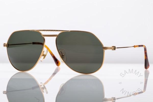 gucci-vintage-sunglasses-1276s-1
