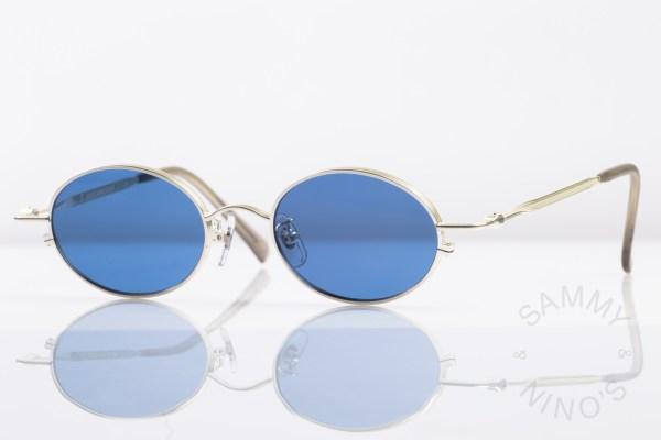 issey-miyake-vintage-sunglasses-1