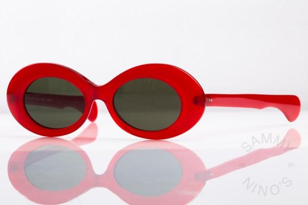 jean-lafont-vintage-sunglasses-red-lipstick-1
