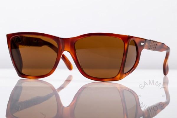 persol-ratti-vintage-sunglasses-009-1