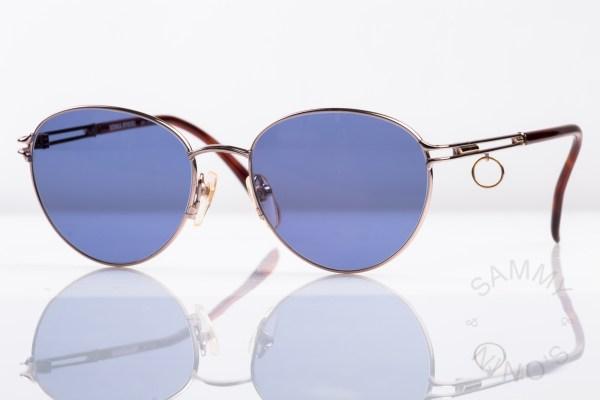 sonia-rykiel-vintage-sunglasses-65-4701-1