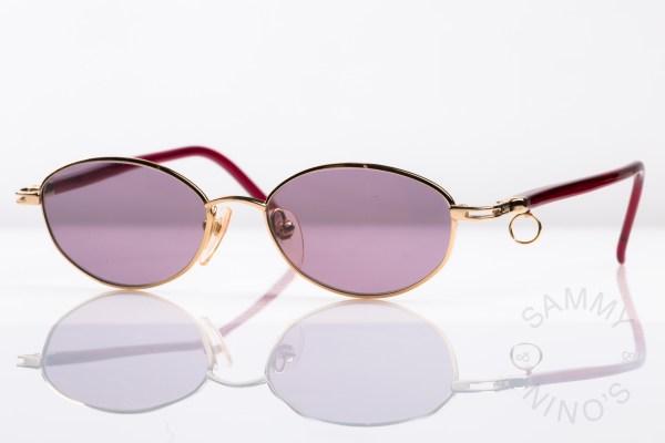 sonia-rykiel-vintage-sunglasses-66-0003-1
