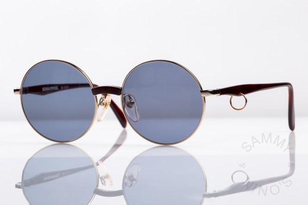 sonia-rykiel-vintage-sunglasses-66-9701-1