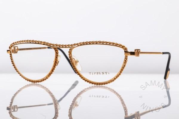 tiffany-vintage-sunglasses-t1-03-lunettes-1