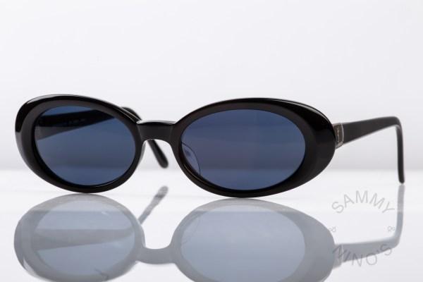 yves-saint-laurent-vintage-sunglasses-31-0041-lunettes-1