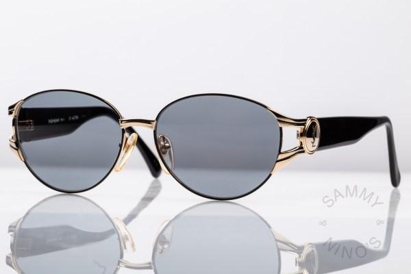 yves-saint-laurent-vintage-sunglasses-31-6704-lunettes-1