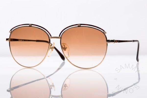 yves-saint-laurent-vintage-sunglasses-lunettes-1