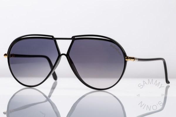 yves-saint-laurent-vintage-sunglasses-lunettes-2