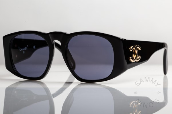 chanel-sunglasses-vintage-01451-90s-3