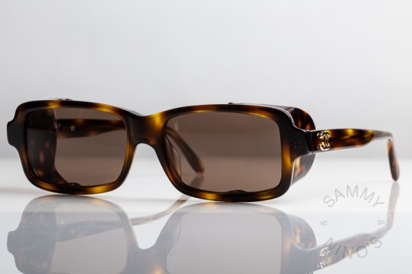 chanel-sunglasses-vintage-03521-90s-2