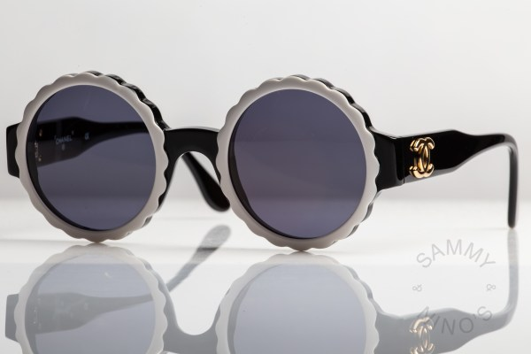 chanel-sunglasses-vintage-03524-runway-1993-1