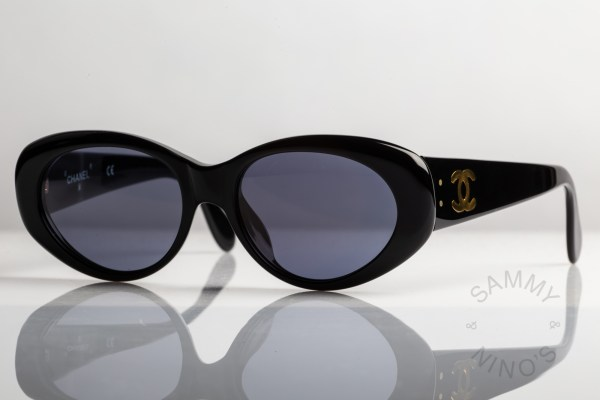 chanel-sunglasses-vintage-05974-90s-1
