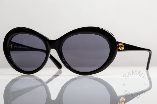 gucci-sunglasses-vintage-GG-2157ns-90s-1
