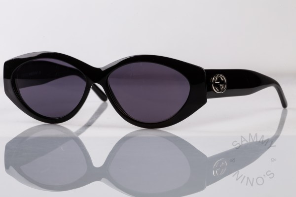 gucci-sunglasses-vintage-GG-2195s-90s-2
