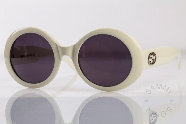 gucci-sunglasses-vintage-GG-2400ns-90s-1