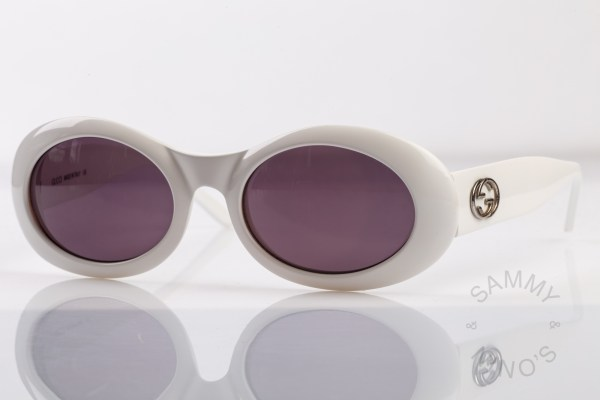 gucci-sunglasses-vintage-GG-2400ns-white-90s-2