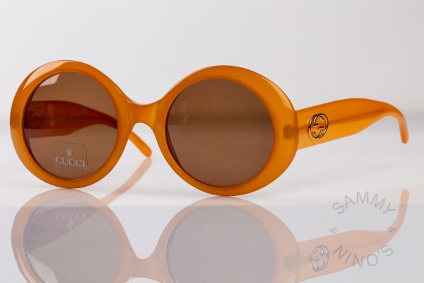 gucci-sunglasses-vintage-GG-2401-orange-90s-1