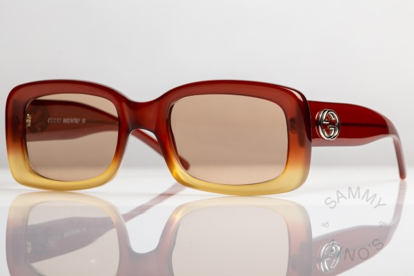 gucci-sunglasses-vintage-GG-2407ns-90s-2