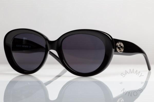 gucci-sunglasses-vintage-GG-2408s-90s-2