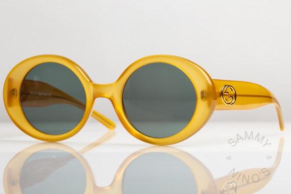 gucci-sunglasses-vintage-GG-2410s-90s-2